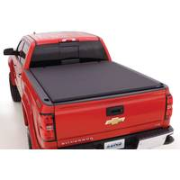 Lund Genesis Roll Up Tonneau Truck Cover from Blain's Farm and Fleet