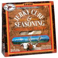Hi Mountain Seasonings Original Jerky Cure and Seasoning from Blain's Farm and Fleet