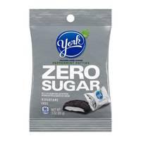 Hershey's Sugar Free York Peppermint Patties from Blain's Farm and Fleet