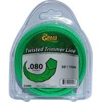 Grass Gator Zip Line Pro Trimmer Line from Blain's Farm and Fleet