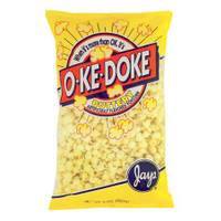 O - Ke - Doke Buttery Popcorn from Blain's Farm and Fleet