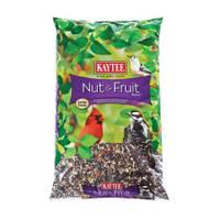 Kaytee Nut and Fruit Blend Bird Seed from Blain's Farm and Fleet