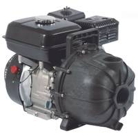 Hypro Gas Engine Poly Transfer Pump 1542P from Blain's Farm and Fleet