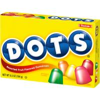 Dots Theater Box from Blain's Farm and Fleet