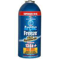 Arctic Freeze 134A Refrigerant Refill from Blain's Farm and Fleet