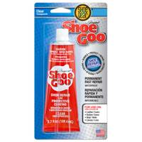 Shoe Goo Shoe Repair and Protective Coating from Blain's Farm and Fleet