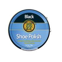 Shoe Gear Large Shoe Polish from Blain's Farm and Fleet