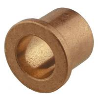 Hillman Bronze Flange Bushing from Blain's Farm and Fleet