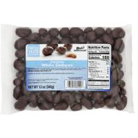 Blain's Farm & Fleet Chocolate Covered Cashews from Blain's Farm and Fleet