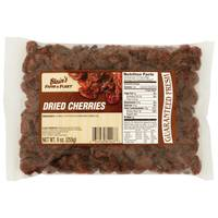 Blain's Farm & Fleet Dried Cherries from Blain's Farm and Fleet