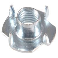 Hillman Pronged Tee Nuts from Blain's Farm and Fleet