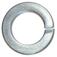 Hillman Lock Washers from Blain's Farm and Fleet