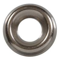 Hillman Finish Washers from Blain's Farm and Fleet