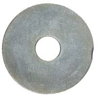 Hillman 6 pack Fender Washers from Blain's Farm and Fleet