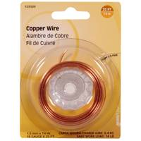 Hillman Copper Wire from Blain's Farm and Fleet