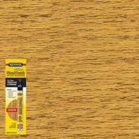 Minwax Wood Finish Stain Marker from Blain's Farm and Fleet