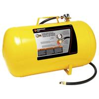 Performance Tool 5 Gallon Air Tank from Blain's Farm and Fleet