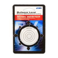 Camco Manufacturing Bullseye Level from Blain's Farm and Fleet