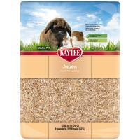 Kaytee Aspen Bedding and Litter from Blain's Farm and Fleet
