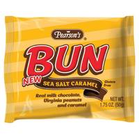 Pearson's Bun Bar from Blain's Farm and Fleet