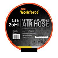 Legacy Workforce Commercial Grade PVC Air Hose from Blain's Farm and Fleet