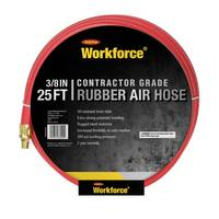 Legacy Workforce Rubber Air Hose from Blain's Farm and Fleet