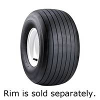 Carlisle Tire & Wheel Company 4 Ply Straight Rib Tire from Blain's Farm and Fleet