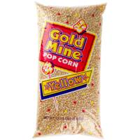 Gold Mine Yellow Popcorn Kernels from Blain's Farm and Fleet