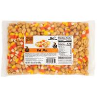 Blain's Farm & Fleet Fall Mix from Blain's Farm and Fleet