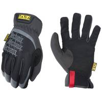 Mechanix Wear Fast Fit Gloves from Blain's Farm and Fleet