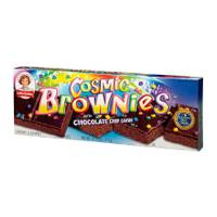 Little Debbie Cosmic Brownies from Blain's Farm and Fleet