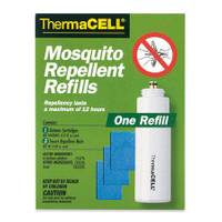 ThermaCELL Mosquito Repellent Refills from Blain's Farm and Fleet