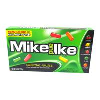 Mike & Ike Theater Box from Blain's Farm and Fleet
