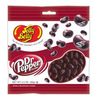 Jelly Belly Dr. Pepper Bag from Blain's Farm and Fleet