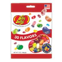 Jelly Belly 30 Flavors Gourmet Jelly Beans Assortment from Blain's Farm and Fleet