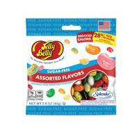 Jelly Belly Sugar Free Assorted Flavors Bag from Blain's Farm and Fleet