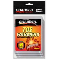 Grabber Toe Warmer from Blain's Farm and Fleet