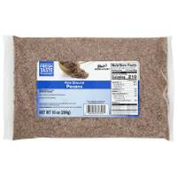 Blain's Farm & Fleet Fine Ground Pecans from Blain's Farm and Fleet