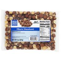 Blain's Farm & Fleet Filberts from Blain's Farm and Fleet