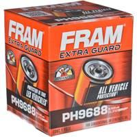 FRAM PH9688 Full-Flow Oil Filter from Blain's Farm and Fleet