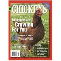 i-5 Publishing Popular Farming Series Magazine from Blain's Farm and Fleet