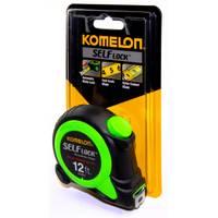 Komelon Self Lock Tape Measure from Blain's Farm and Fleet