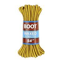 Shoe Gear 54