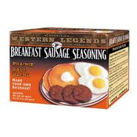 Hi Mountain Seasonings Breakfast Sausage Seasoning from Blain's Farm and Fleet