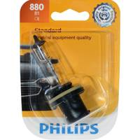 Philips Automotive Lighting 880 Standard Fog Lamp from Blain's Farm and Fleet