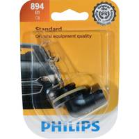 Philips Automotive Lighting 894 Standard Fog Lamp from Blain's Farm and Fleet