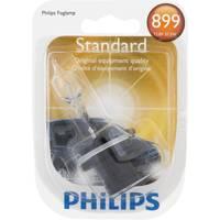 Philips Automotive Lighting 899 Standard Fog Lamp from Blain's Farm and Fleet