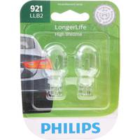Philips Automotive Lighting 921 LongerLife Signaling Mini Light Bulbs from Blain's Farm and Fleet