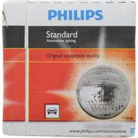 Philips Automotive Lighting 4461 Farm Tractor Lamp Headlights from Blain's Farm and Fleet