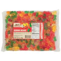 Blain's Farm & Fleet Gummi Bears from Blain's Farm and Fleet
